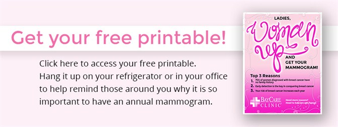 get your free printable