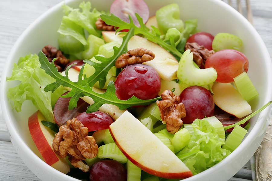 apple-waldorf-salad