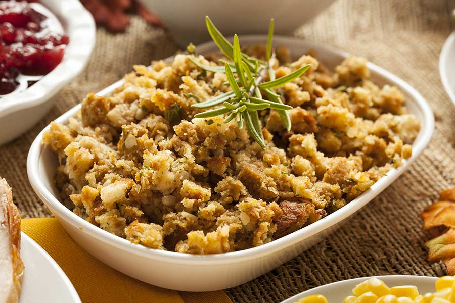 apple-walnut-stuffing