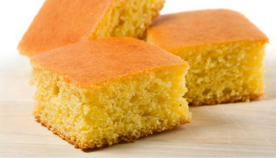 Coleslaw cornbread on the side blog baycare clinic source healthy soul food recipes the american heart association forumfinder Image collections