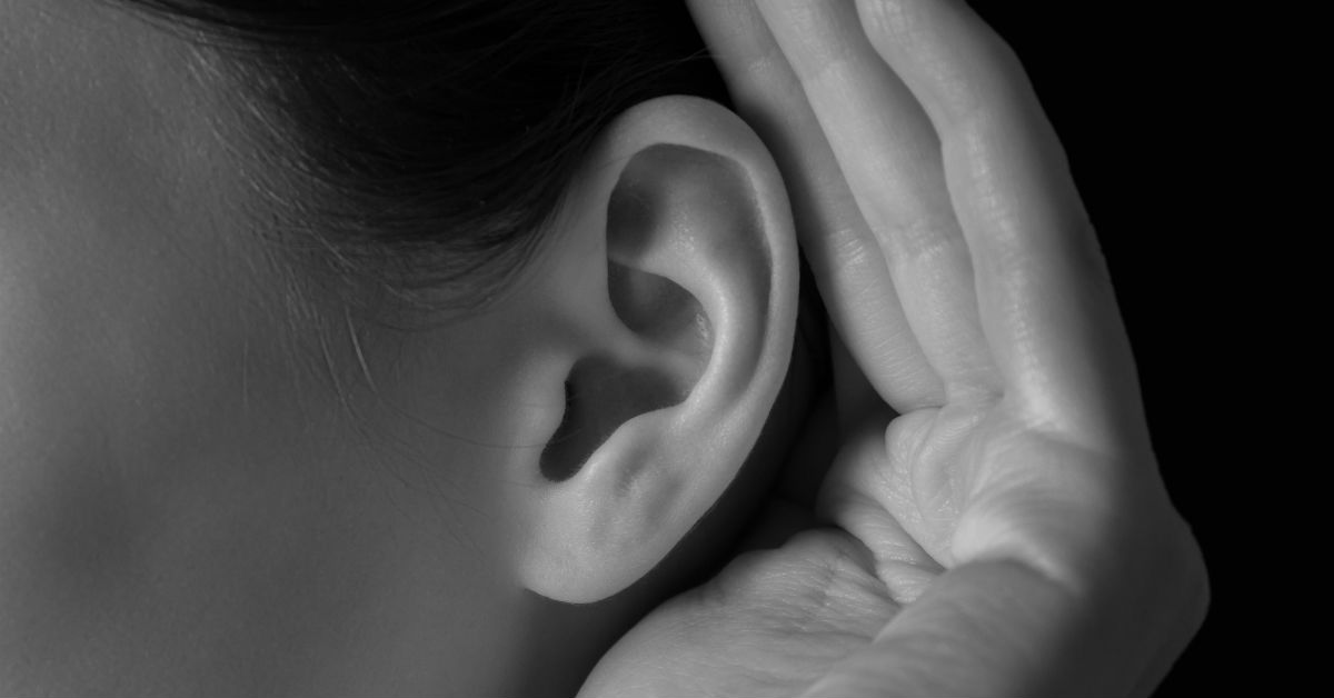 Audiology Awareness Month: Choose wisely