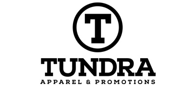Tundra Apparel & Promotions